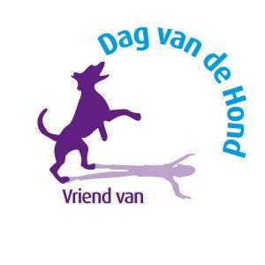Dag van de Hond, 26 mei 2019